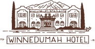 winnnedumah_logo